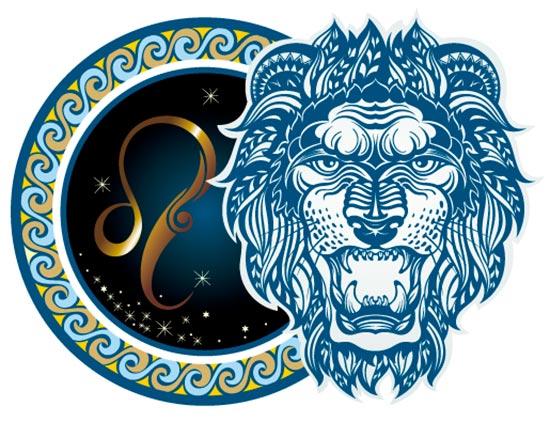 horoscopo_leo