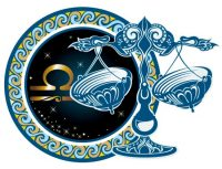 horoscopo_libra-200x153