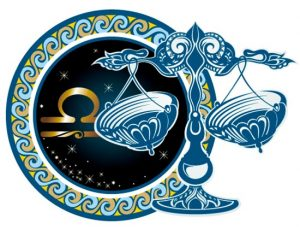 horoscopo_libra-300x230