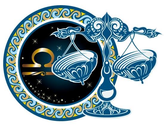 horoscopo_libra