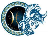 horoscopo_piscis-200x153