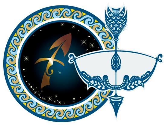 horoscopo_sagitario
