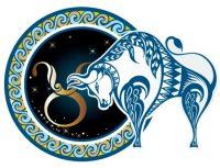 horoscopo_tauro-200x153