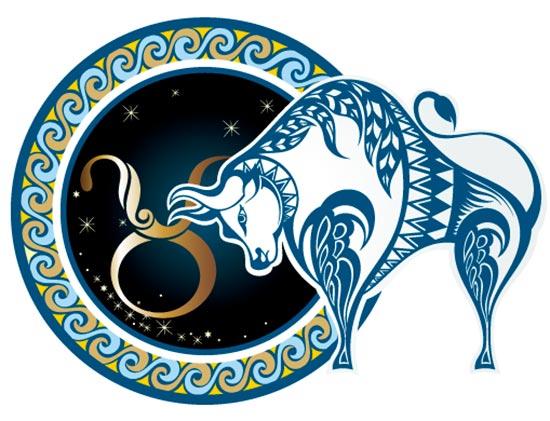 horoscopo_tauro