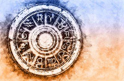 Signo del zodiaco, horóscopos, horóscopo semanal