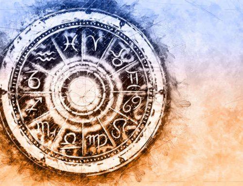 Signo del Zodíaco y Poderes Psíquicos