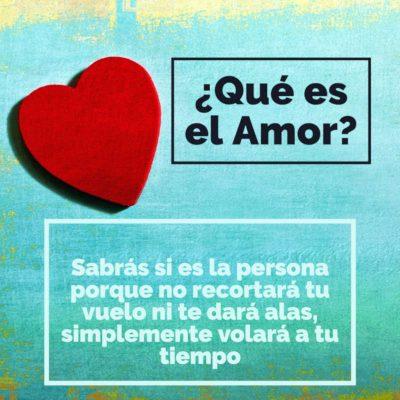 que-es-el-amor-400x400