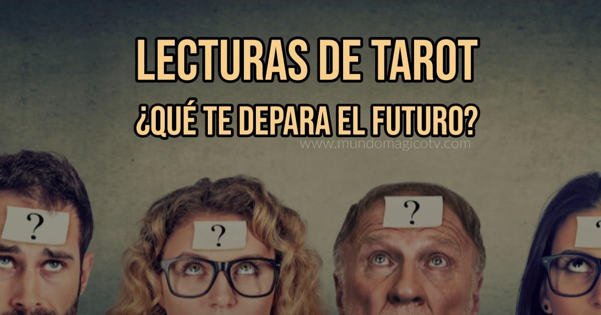lectura_de_tarot