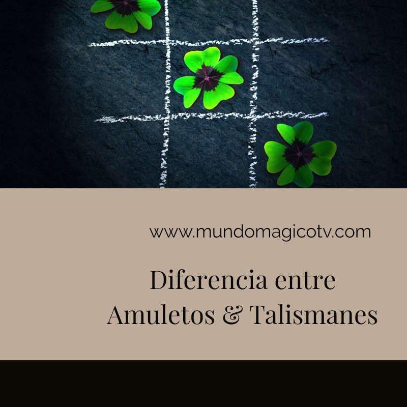 amuletos-y-talismanes-800x800