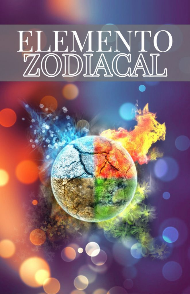 signo-zodiacal-662x1024