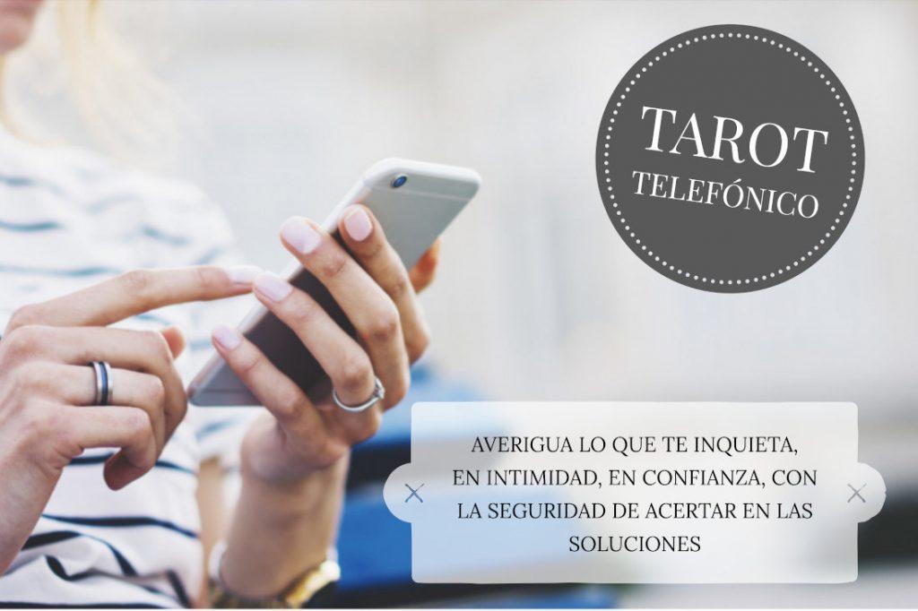 tarotelefonico-1024x682