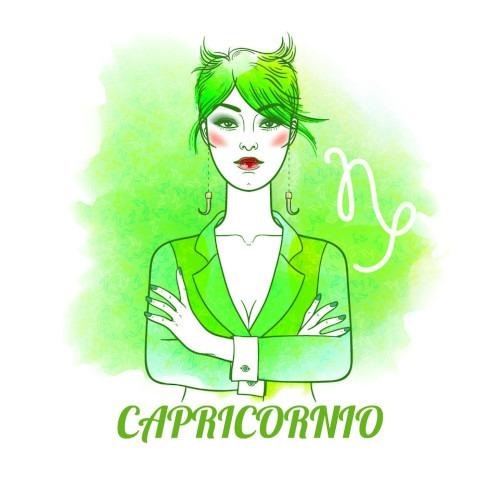 horoscopocapricornio