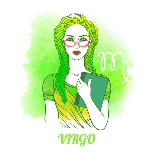 horoscopovirgo
