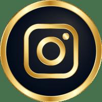 instagram mundomagicotarot
