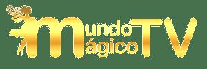 Mundo Mágico Tarot y Videncia | TU TAROT ONLINE DEFINITIVO Logo
