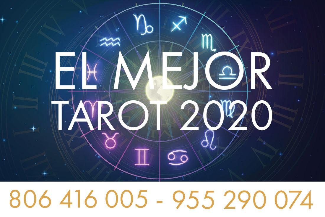 mejor_tarot-1