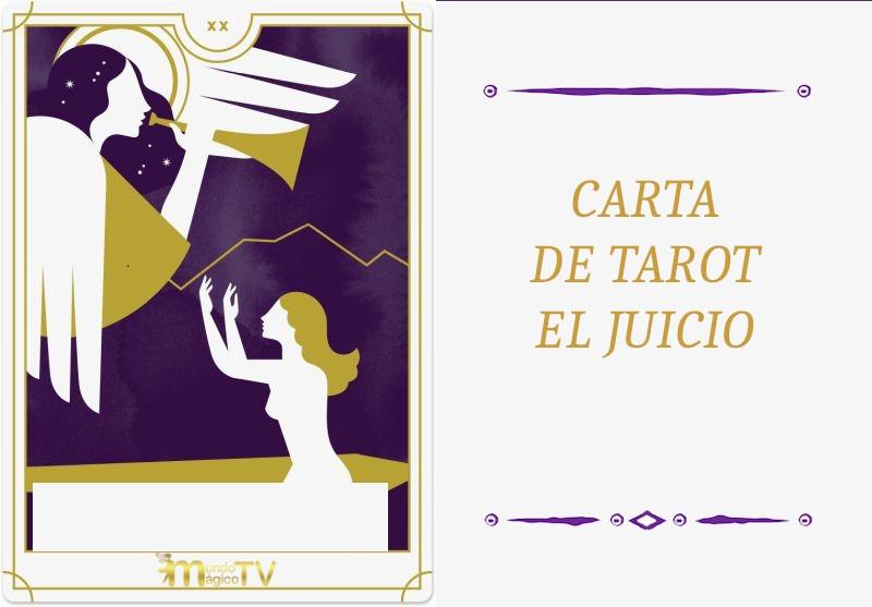 tarot-el-juicio