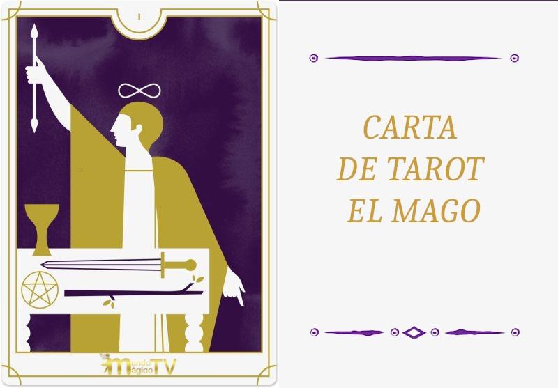 tarot-el-mago
