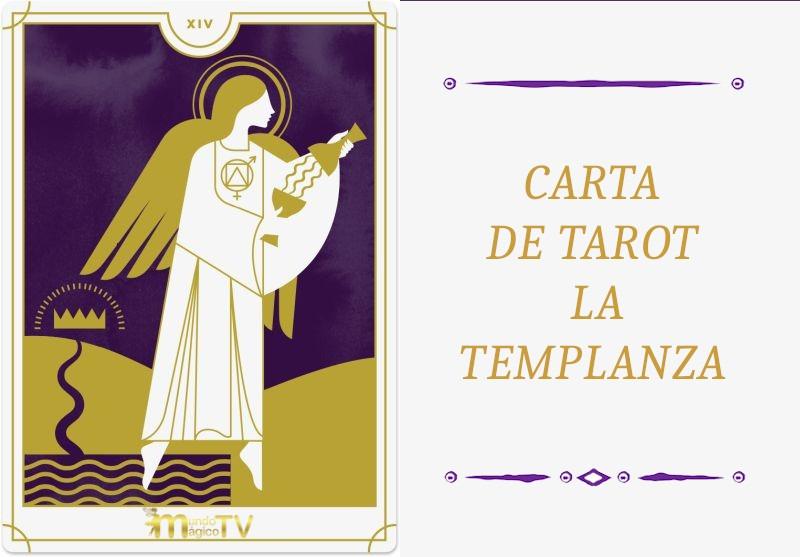 tarot-la-templanza